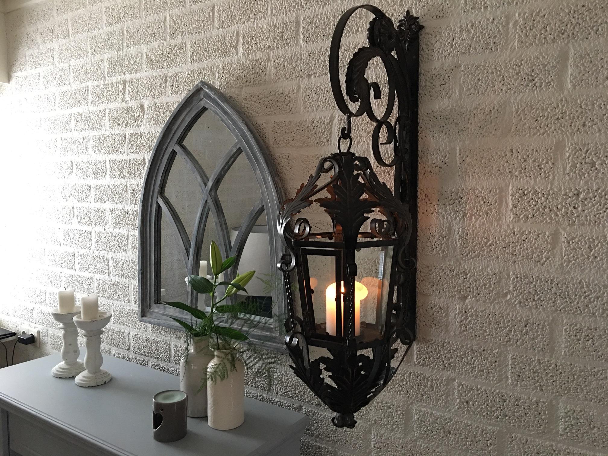 Beroemd www - handgemaakt - de- Uw specialist voor decoratie , antiek HT86